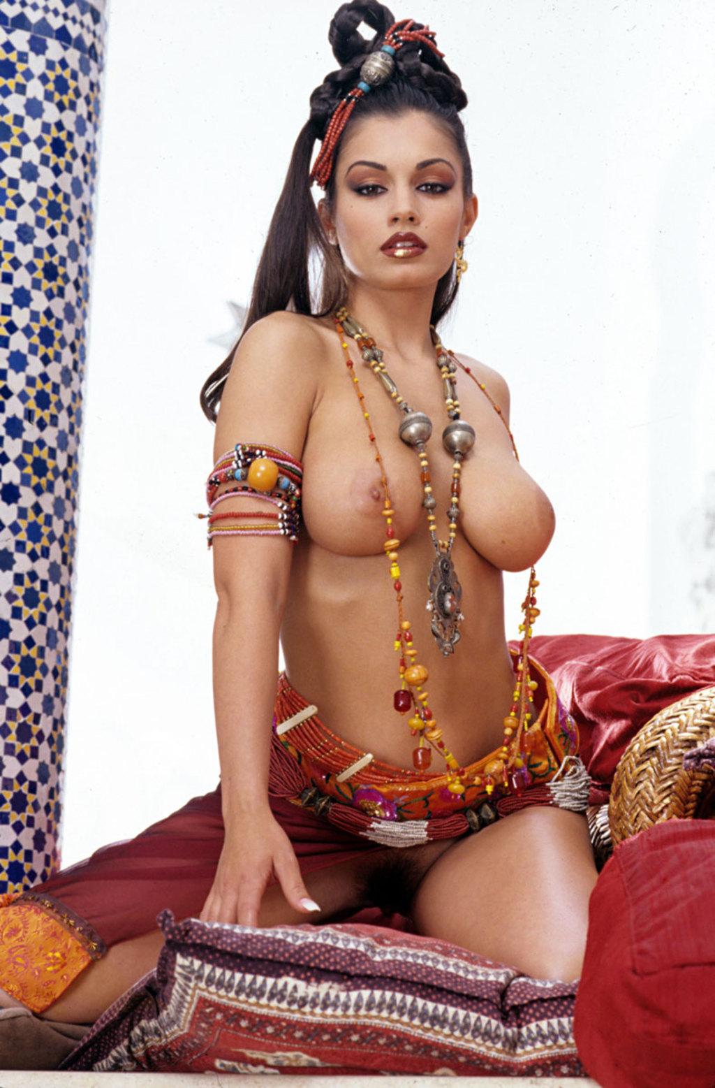 Порно Красавица Индия